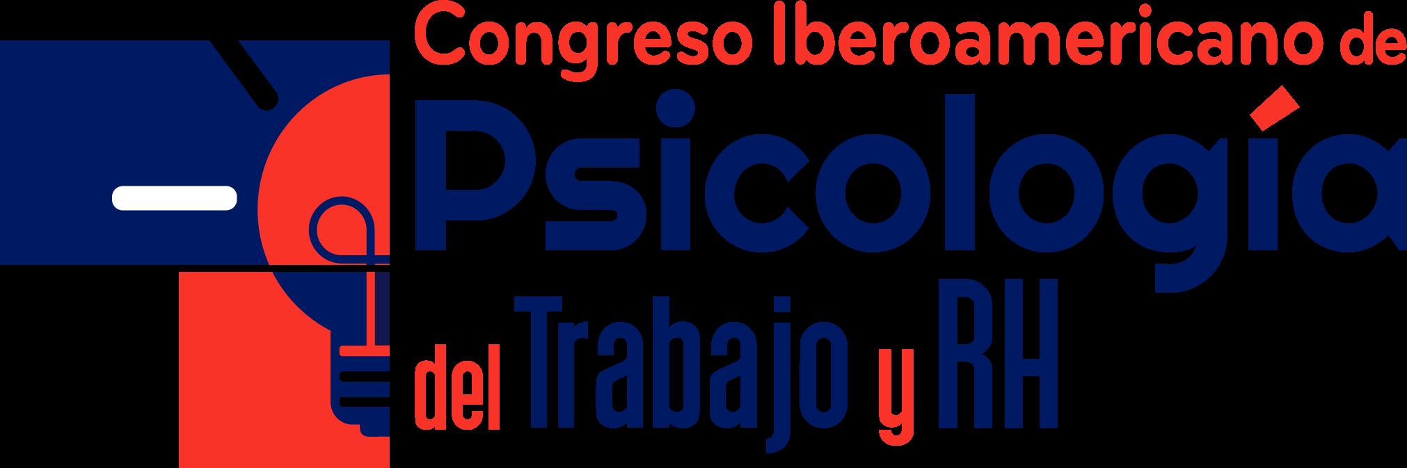 Congreso de Psicología del Trabajo y Recursos Humanos